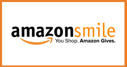 shop-while-you-donate-amazom-smiles