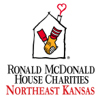 Ronald McDonald House of Northeast Kansas