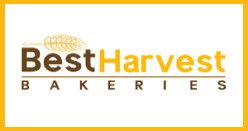 sponsor-best-harvast-bakeries-logo