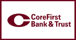 sponsor-core-first-logo