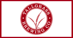 sponsor-tallgrass-brewing-logo