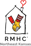 RMHC Logo without Tagline