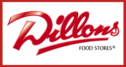 shop-while-you-donate-dillons